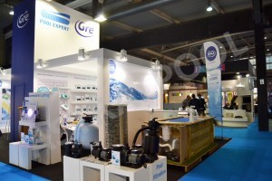 Stand_GRE-300x200 (2)